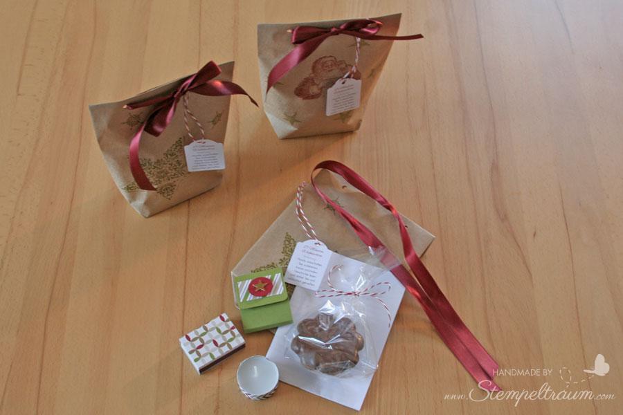 stampin-up-15-Minuten-weihnachten2