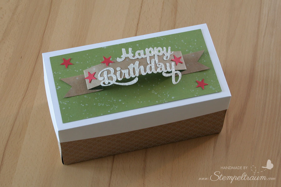stampinup-Explosionbox