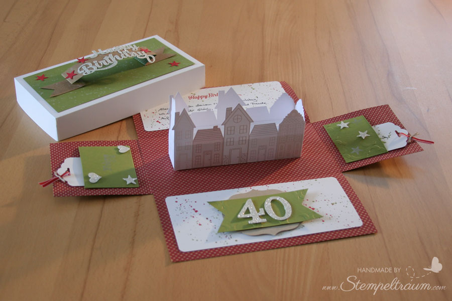 stampinup-Explosionbox_MG_3201