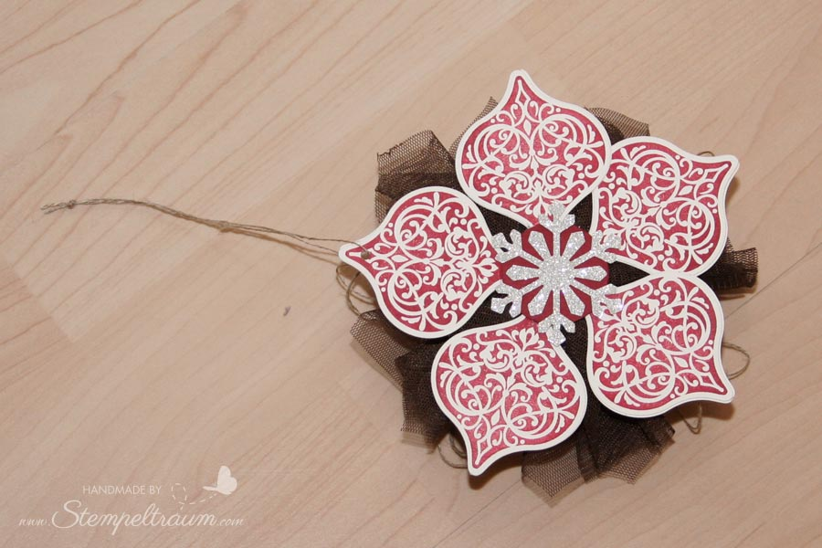 Stampinup-Ornament-Keepsakes_MG_3284