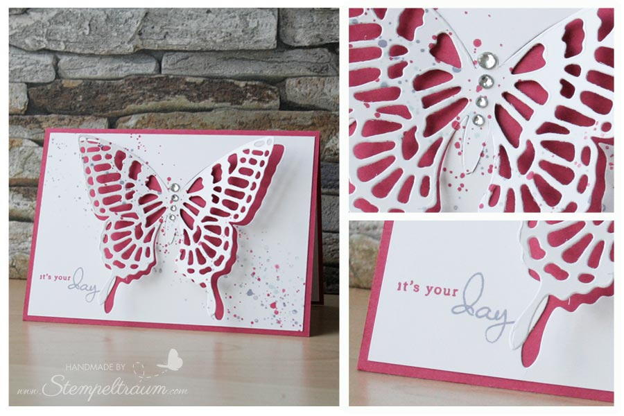 stampin-up-butterflies-thinlits-dies
