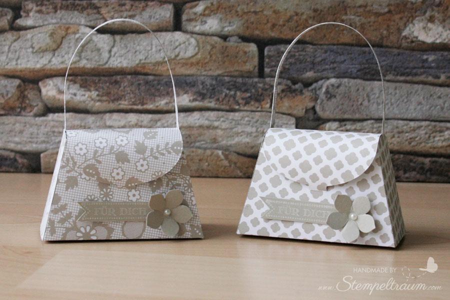 stampinup-Handtaschen-goodie