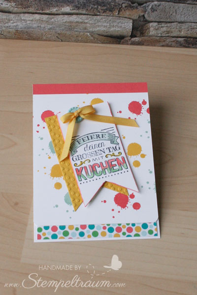 stampinup-Bunte-Party