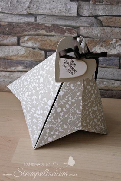 stampinup-Diamantenverpackung-origami