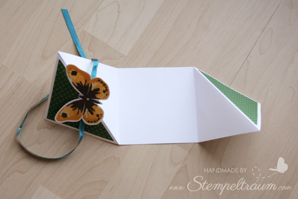 stampinup-Triangle Trifold Card2