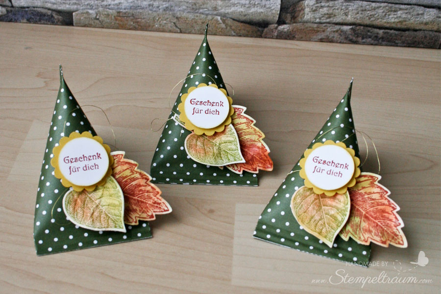stampinup-Sour-Cream-Box-Herbst