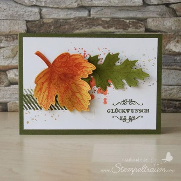 stampinup-Herbstkarte-Vintage-Leaves
