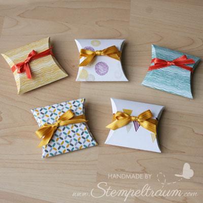 stampinup-pillowbox-Goodies