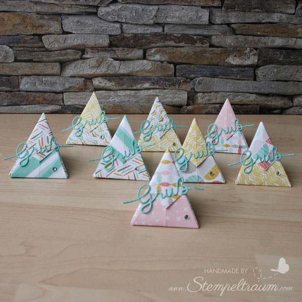 stampinup-origami-sour-cream-box