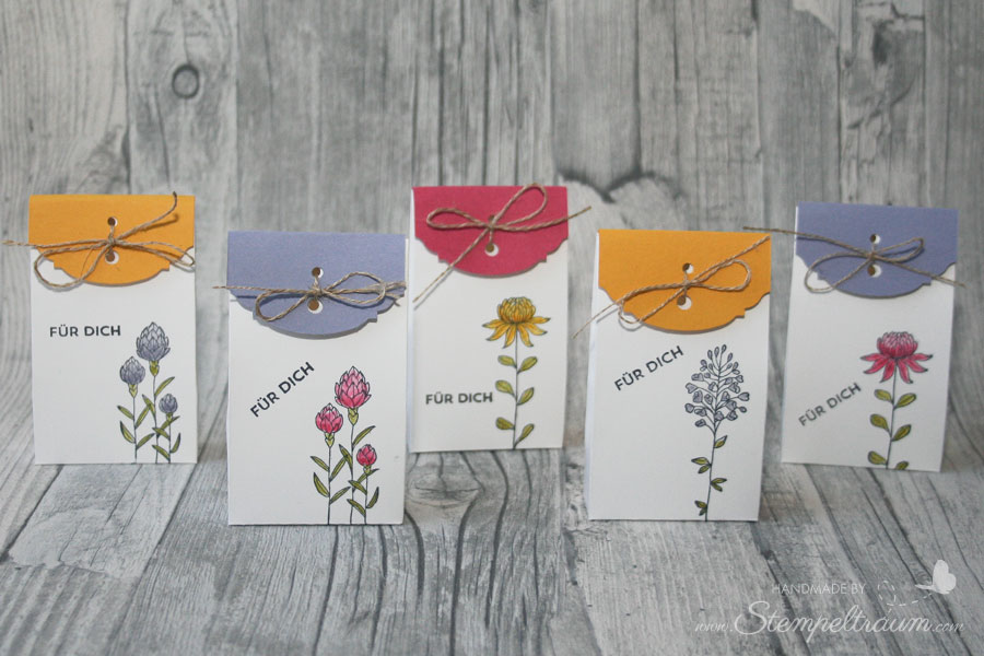 stampin-up_Goodie_Flowering-Fields