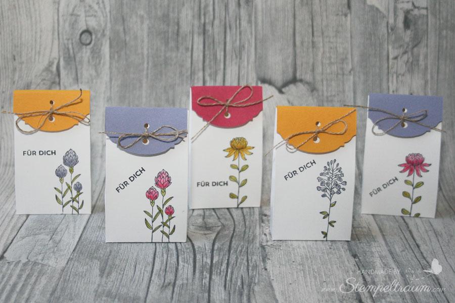 stampin-up_Goodie_Flowering-Fields