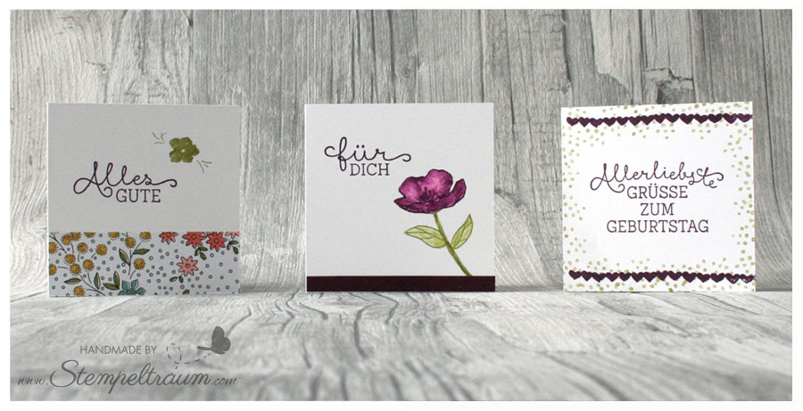 stampinup_Kartenbox Karten