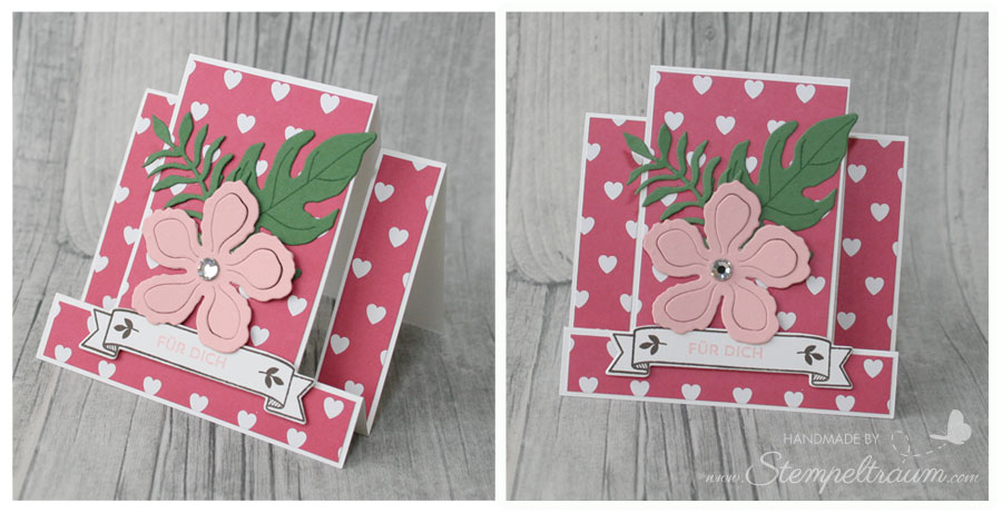stampinup_Mini_Treppenkarte