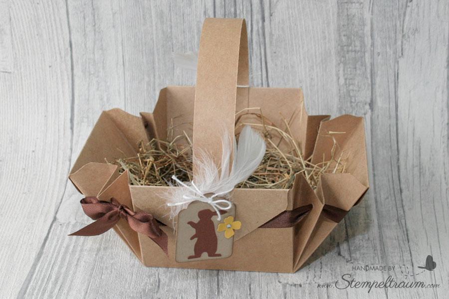 stampinup_Osterkorb_Easter-basket