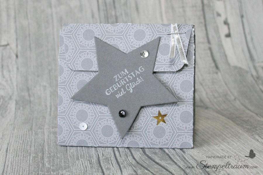 stampinup-Tasche-mit-dem-Falzbrett für Geschenktüten