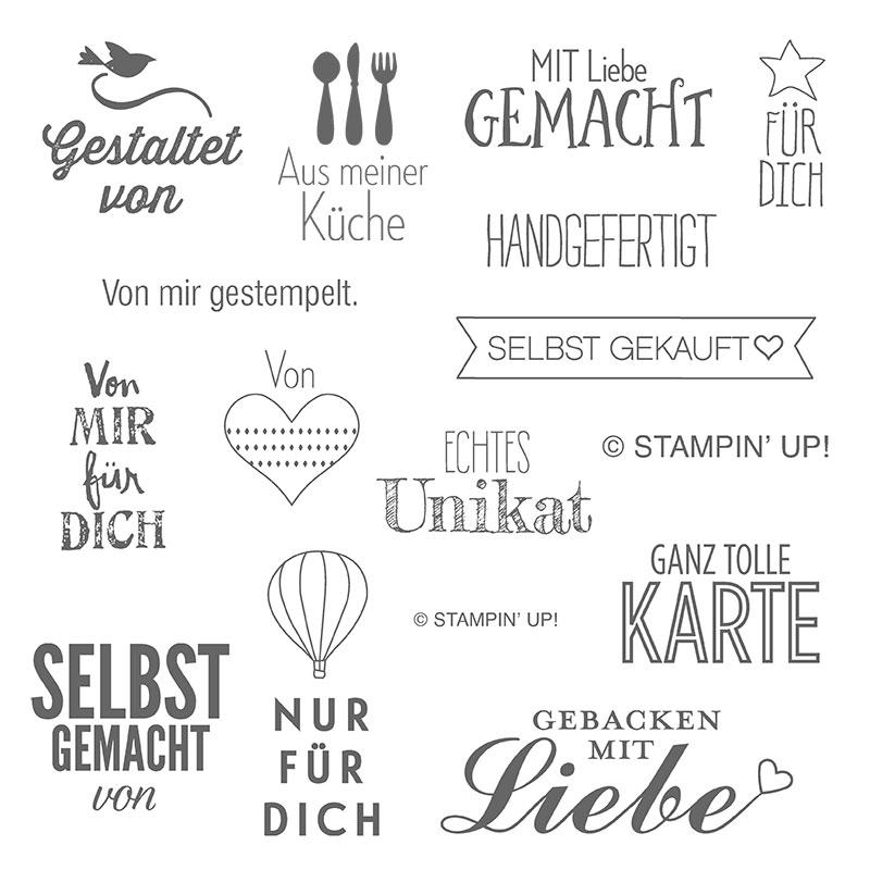 stampinup_von_mir_gestempelt
