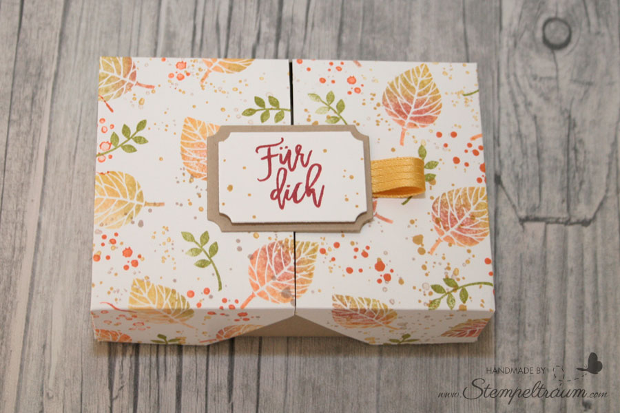 stampinup_double-flip-box1