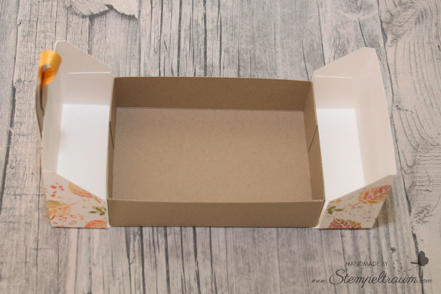 stampinup_double-flip-box2