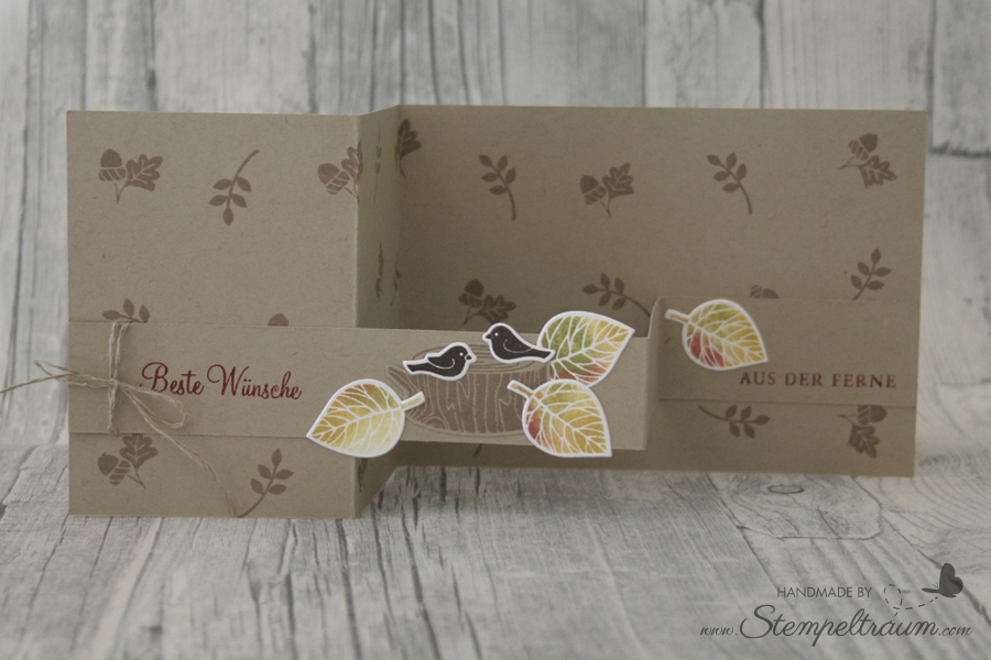 stampinup_double-z-fold Card