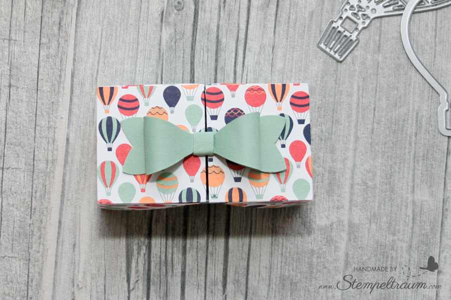 Mini-Double-Flip-Box