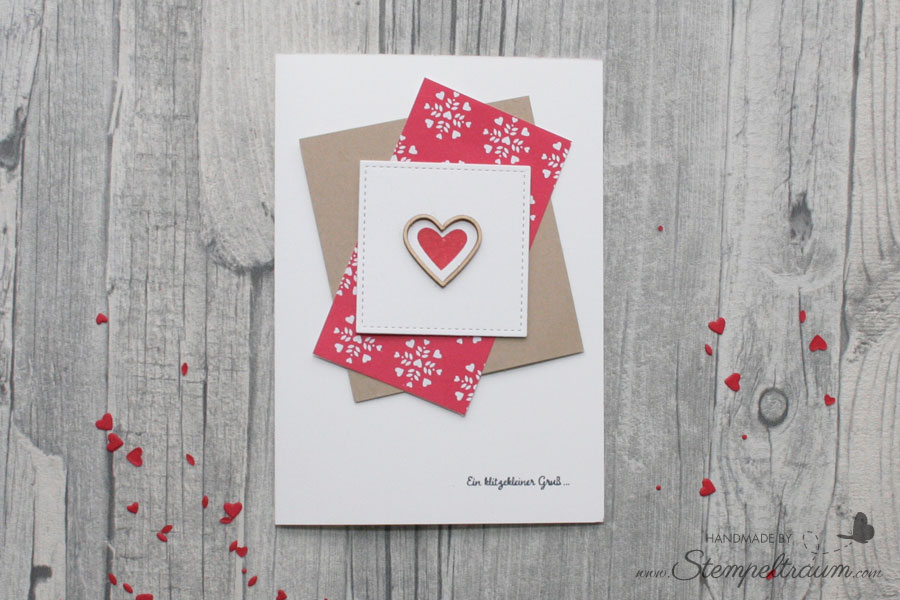 stampinup_Valentine_Card