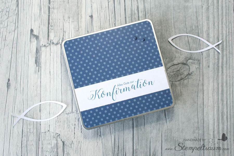 stampinup_Konfirmation