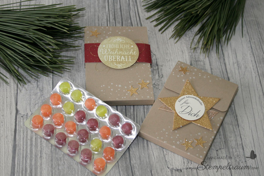 stampinup_adventskalender_to_go